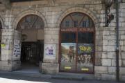 Mediatheques-Salins-les-bains0438